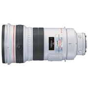 Canon EF 300 mm f/2.8 L IS USM