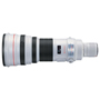 Canon EF 600 mm f/4L IS USM