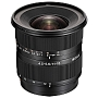 Sony 11-18 mm f/4.5-5.6 DT (SAL-1118) объектив