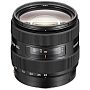 Sony 24-105 mm f/3.5-4.5 (SAL-24105) объектив