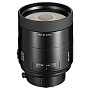 Sony 500 mm f/8.0 Reflex (SAL-500F80) обьектив