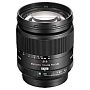 Sony 135 mm f/2.8 [T4.5] STF (SAL-135F28) обьектив