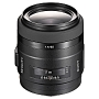 Sony 35 mm f/1.4 G (SAL-35F14G) обьектив