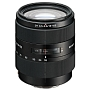 Sony 16-105 mm f/3.5-5.6 (SAL-16105) объектив