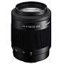 Sony 55-200 mm f/4.0-5.6 DT (SAL-55200) объектив