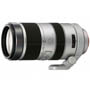 Sony 70-400 mm f/4.5-5.6 G SSM (SAL-70400G) объектив