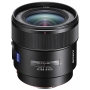 Sony 24 mm f/2.0  Distagon T* ZA SSM (SAL-24F20Z) обьектив