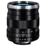 Carl Zeiss Distagon T* 28 mm f/2.0 ZE (Canon) объектив