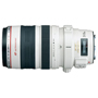 Canon EF 28-300 mm f/3.5–5.6 L IS USM