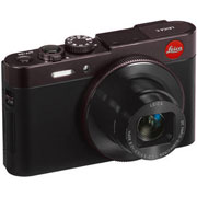 Leica C red