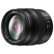 Panasonic 12-35mm f/2.8 Aspherical O.I.S. (H-HS12035)