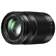 Panasonic 35-100mm f/2.8 II Lumix G X Vario Power OIS