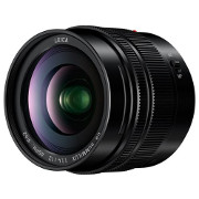 Panasonic 12mm f/1.4 Leica DG Summilux ASPH